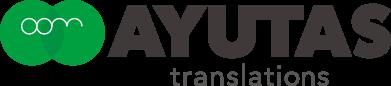 (株)AYUTAS